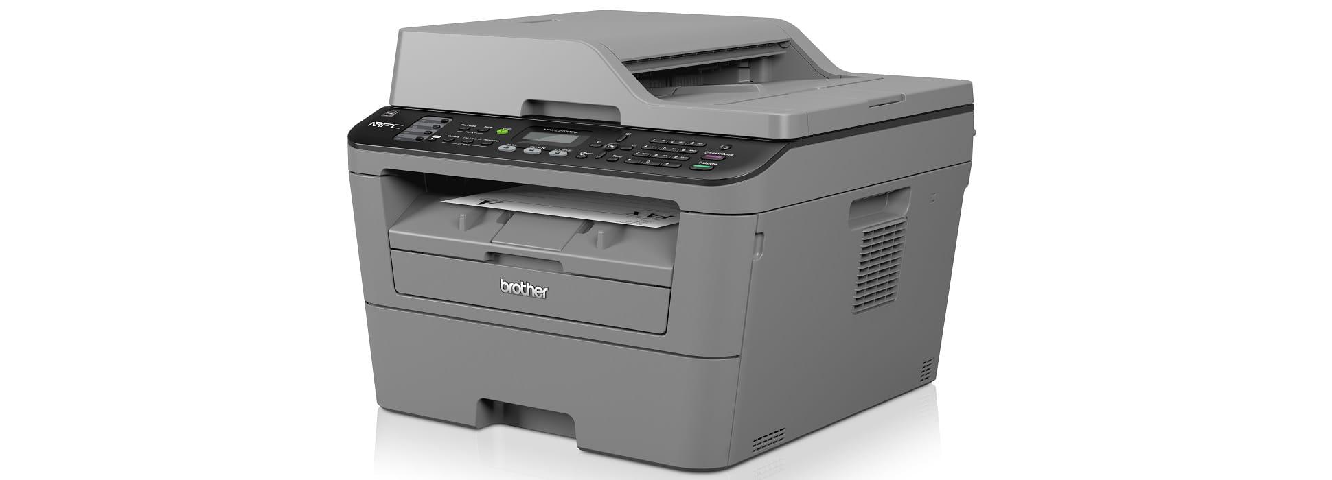 Quale stampante scegliere quando lavori in un ufficio ...
