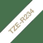 TZE-R234
