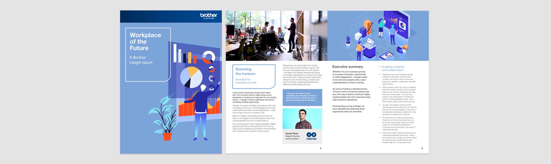 preview pdf il luogo del lavoro del futuro