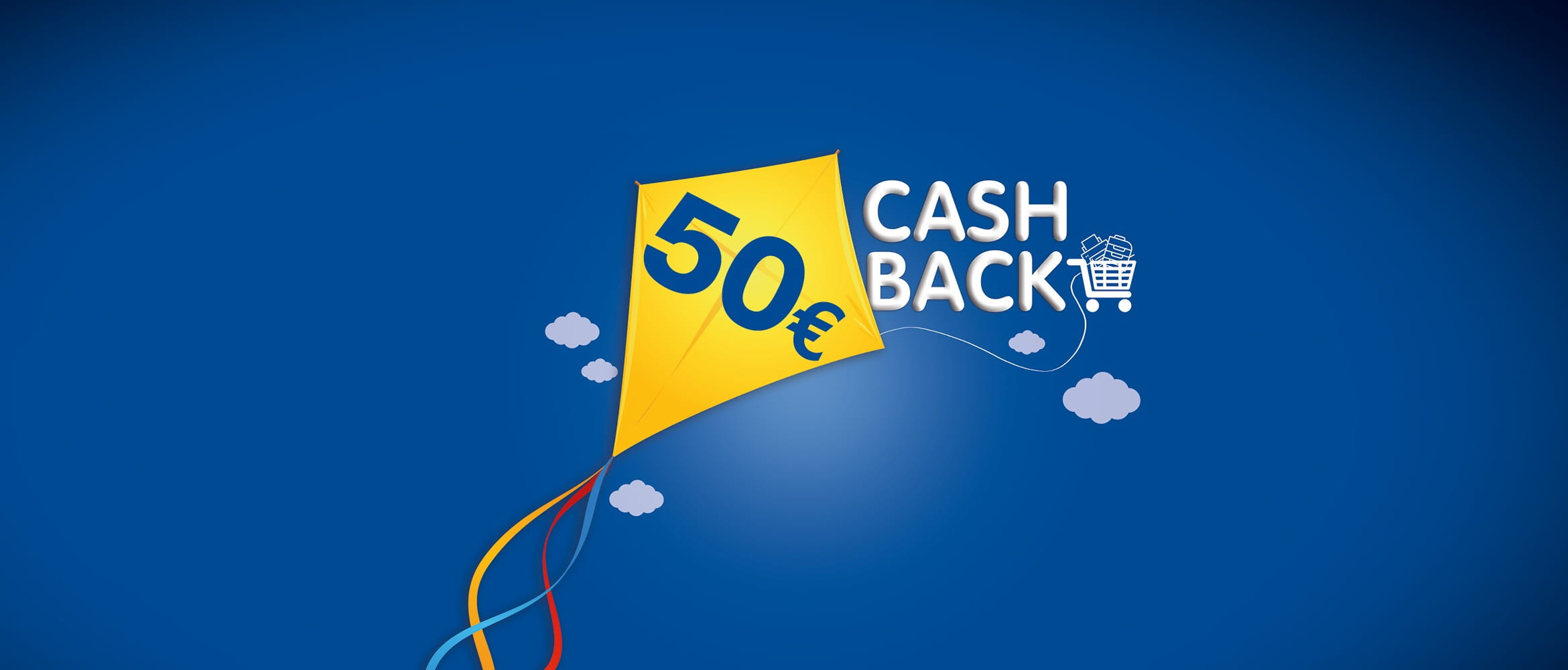 Logo Brother Cashback 50 euro