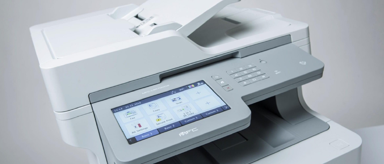 modelli-compatibili-webconnect display touchscreen multifunzione