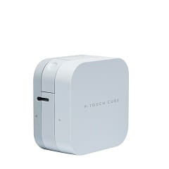 Brother PTP300BT P-touch CUBE etichettatrice Bluetooth