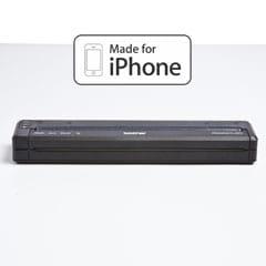 Stampante portatile Brother PJ-673MFi (Made for iPhone)