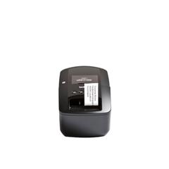 Stampante di etichette brother QL-720NW