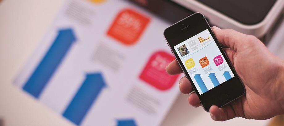 brother_app_mpbile_smartphone_tablet