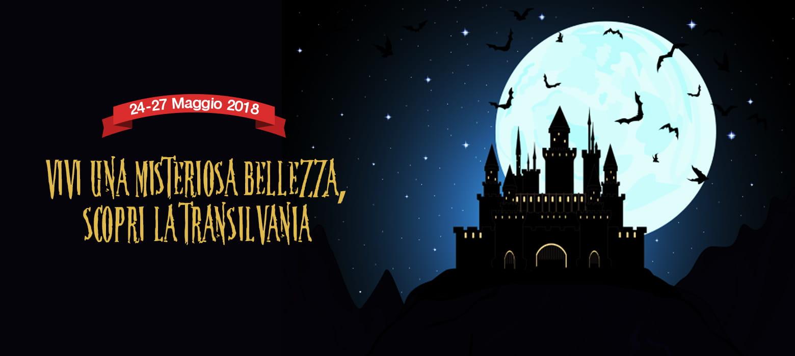 invito-transilvania