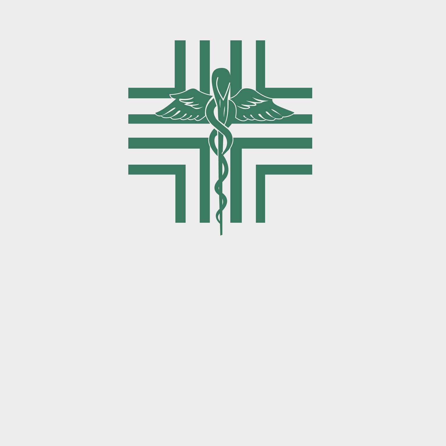 bastone-di-esculapio-simbolo-delle-farmacie