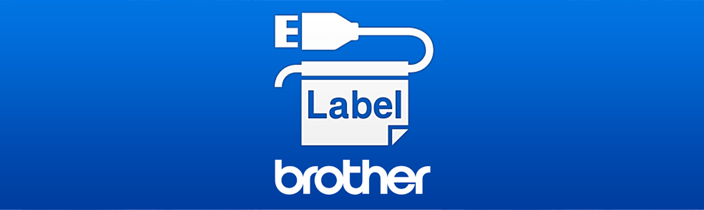 Label Cable Tool Logo app per android e iOS