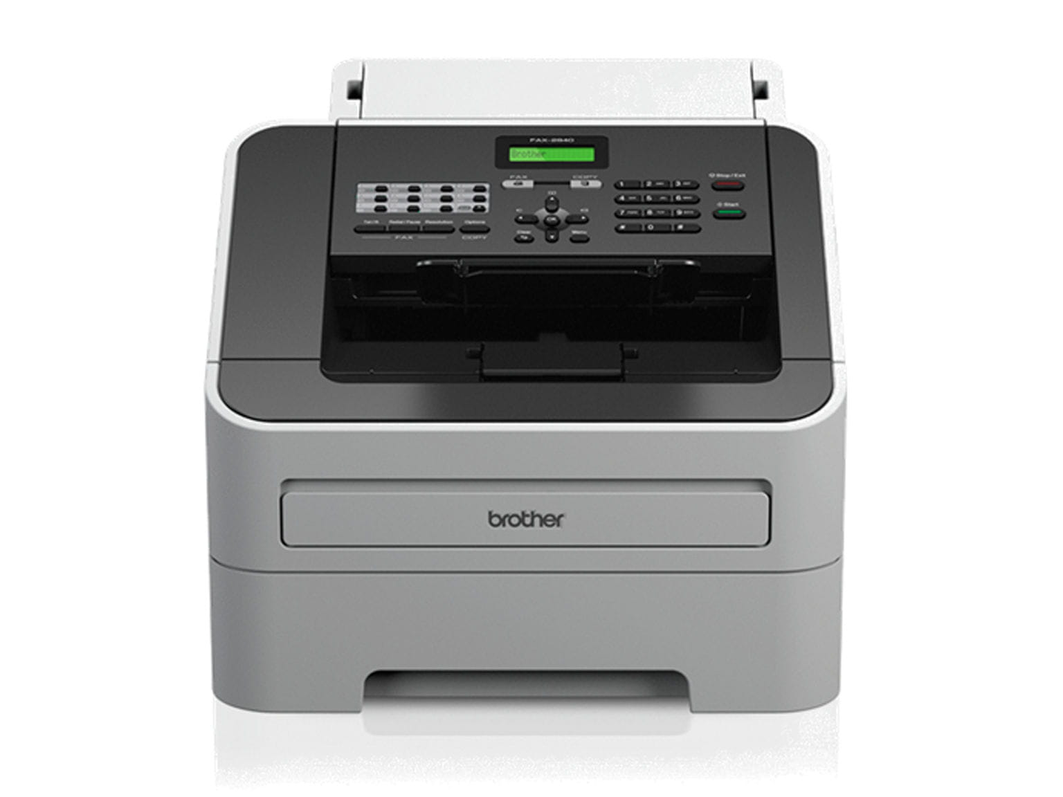 Fax-2940 Brother