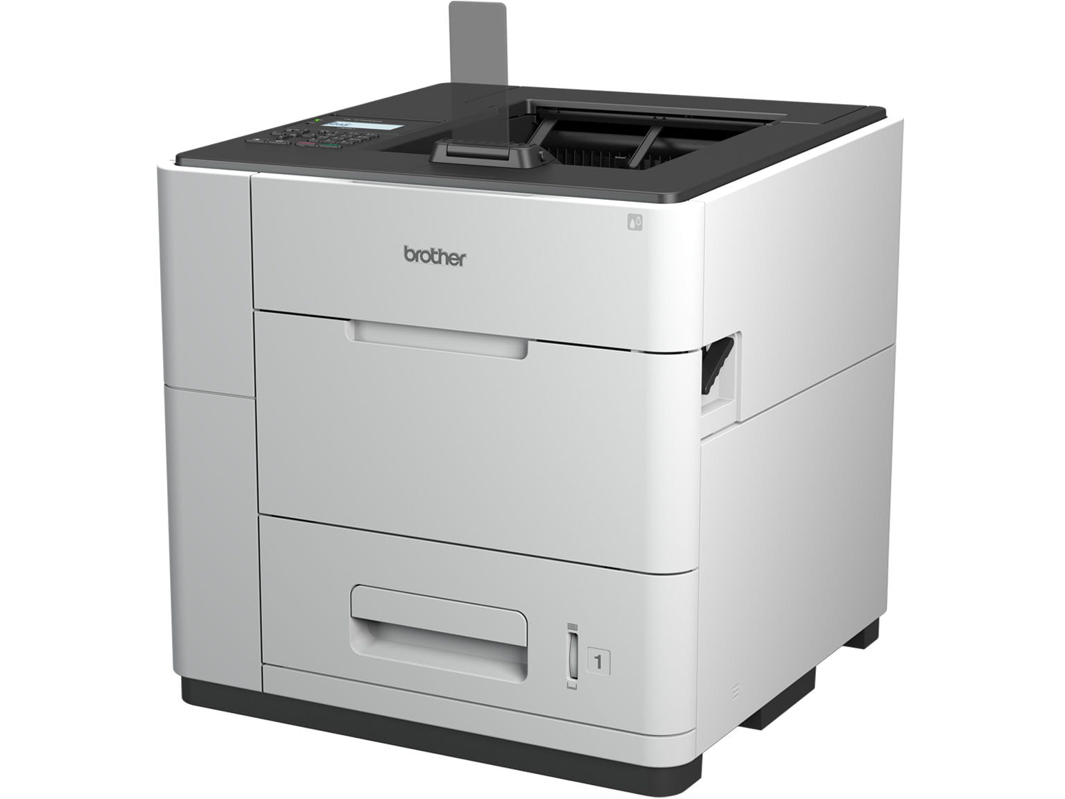 Brother HL-S7000DN Stampante per gruppi di lavoro