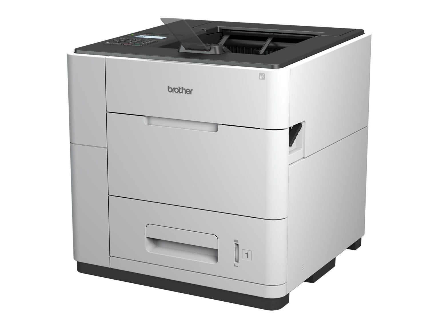 Brother HL-S7000DN stampante ibrida per alti volumi di lavoro