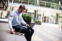 scanner portatili per professionisti