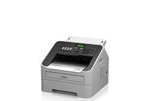 foto frontale fax-2840