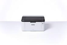 HL-1210W stampante laser compatta