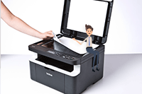 DCP1612w_Print-copy-scan-character