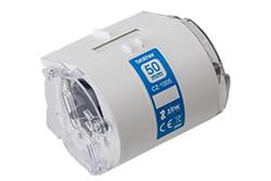 VC-500W label roll