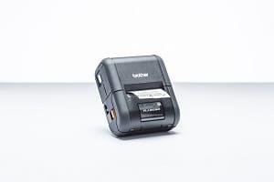 Stampante portatile Brother RJ-2050