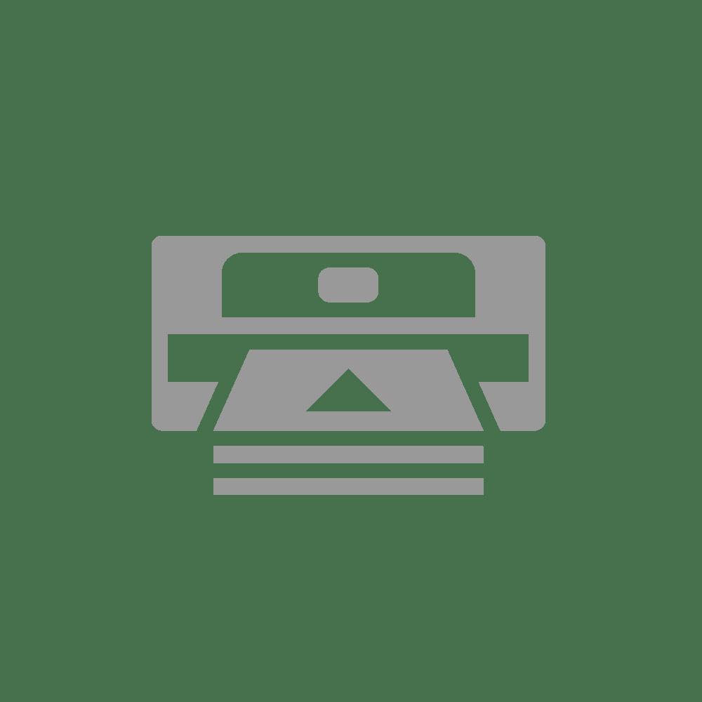 DCP-J572DW Stampante multifunzione inkjet compatta con Wi-FI