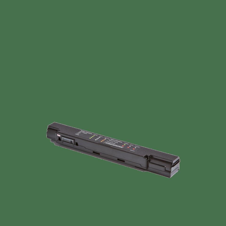Brother PA-BT-002 Batteria ricaricabile originale