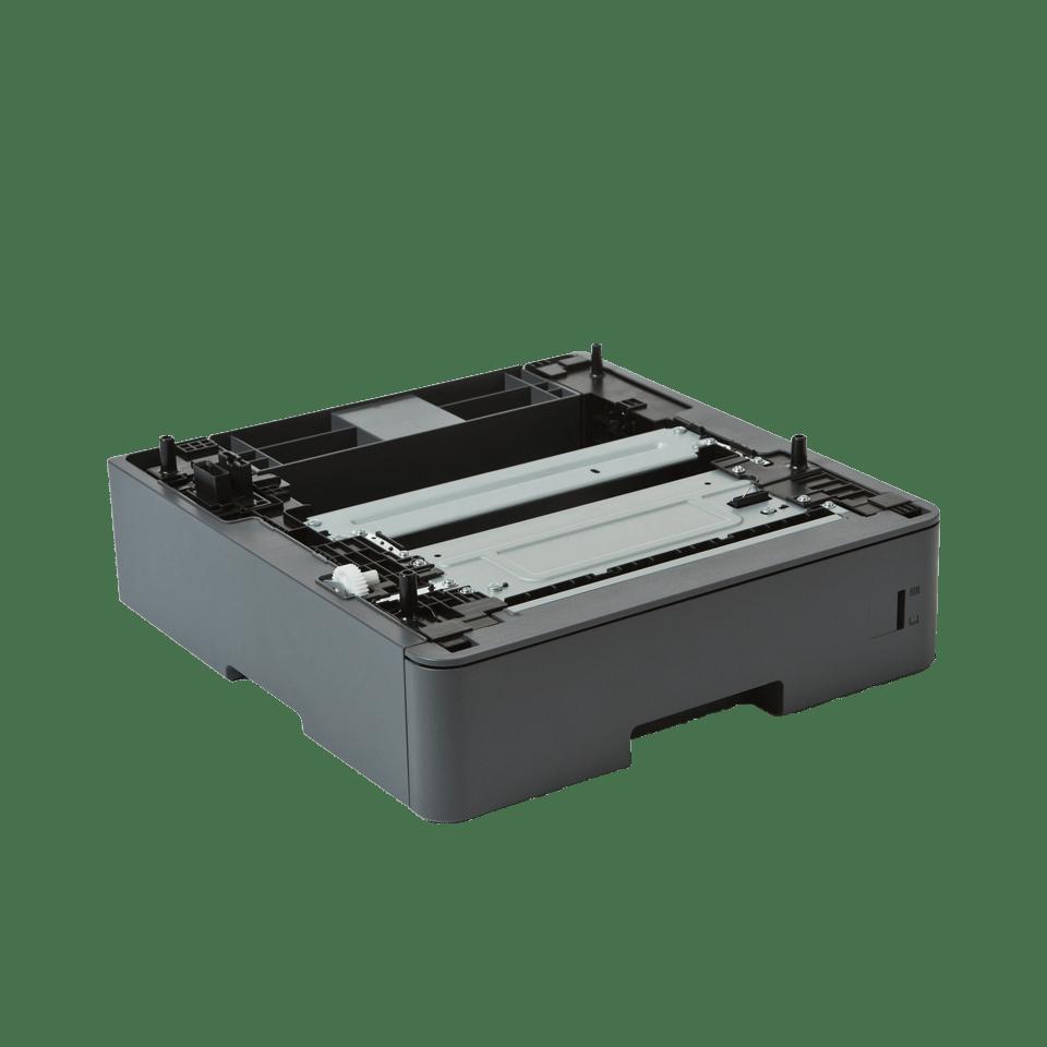 LT-5500 Cassetto carta opzionale (250 fogli)