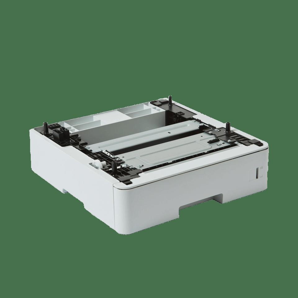 LT-5505 Cassetto carta opzionale (250 fogli)