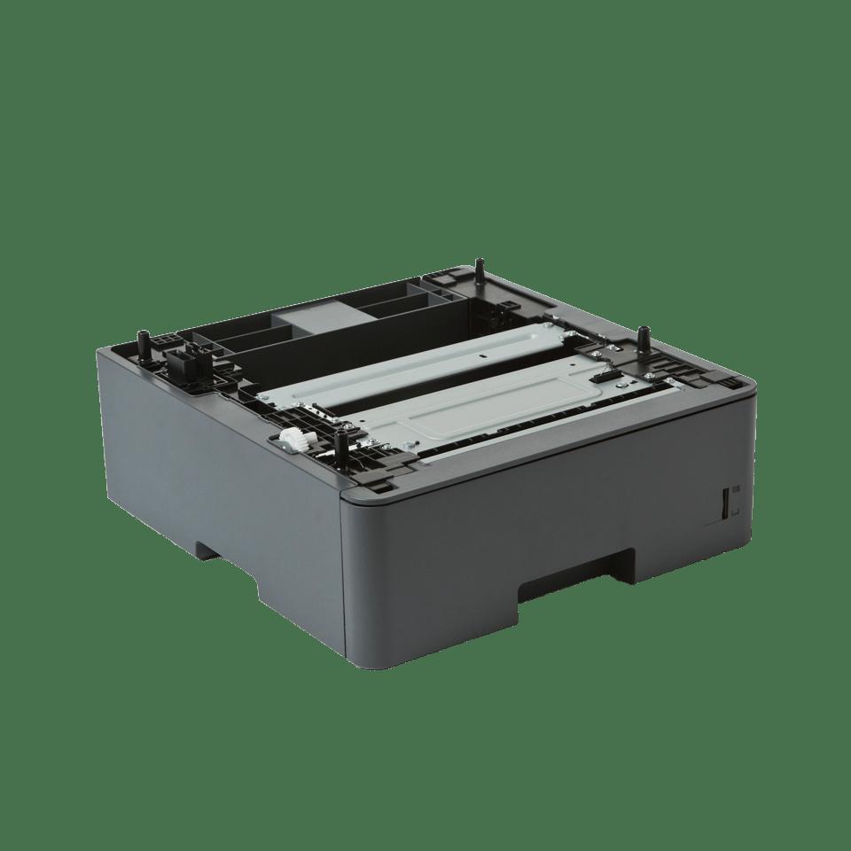 LT-6500 Cassetto carta opzionale (520 fogli)