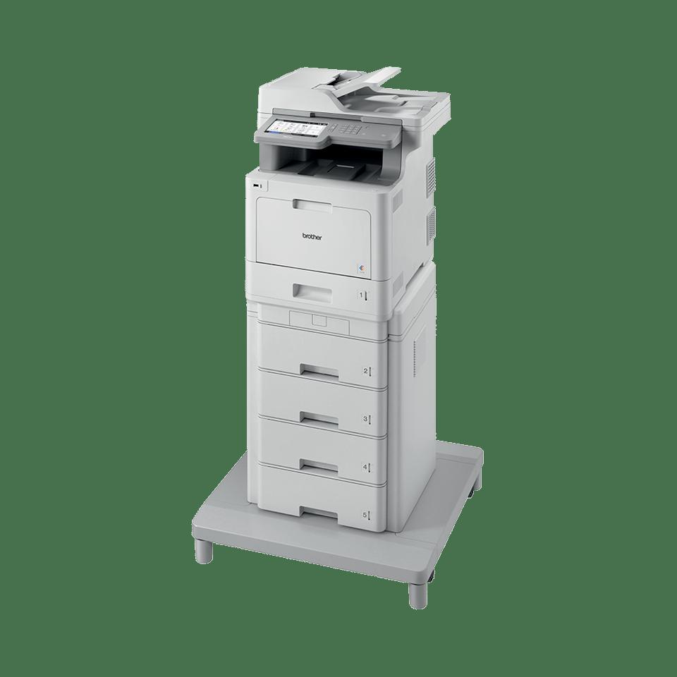 TT-4000 Cassetti tower con base 2