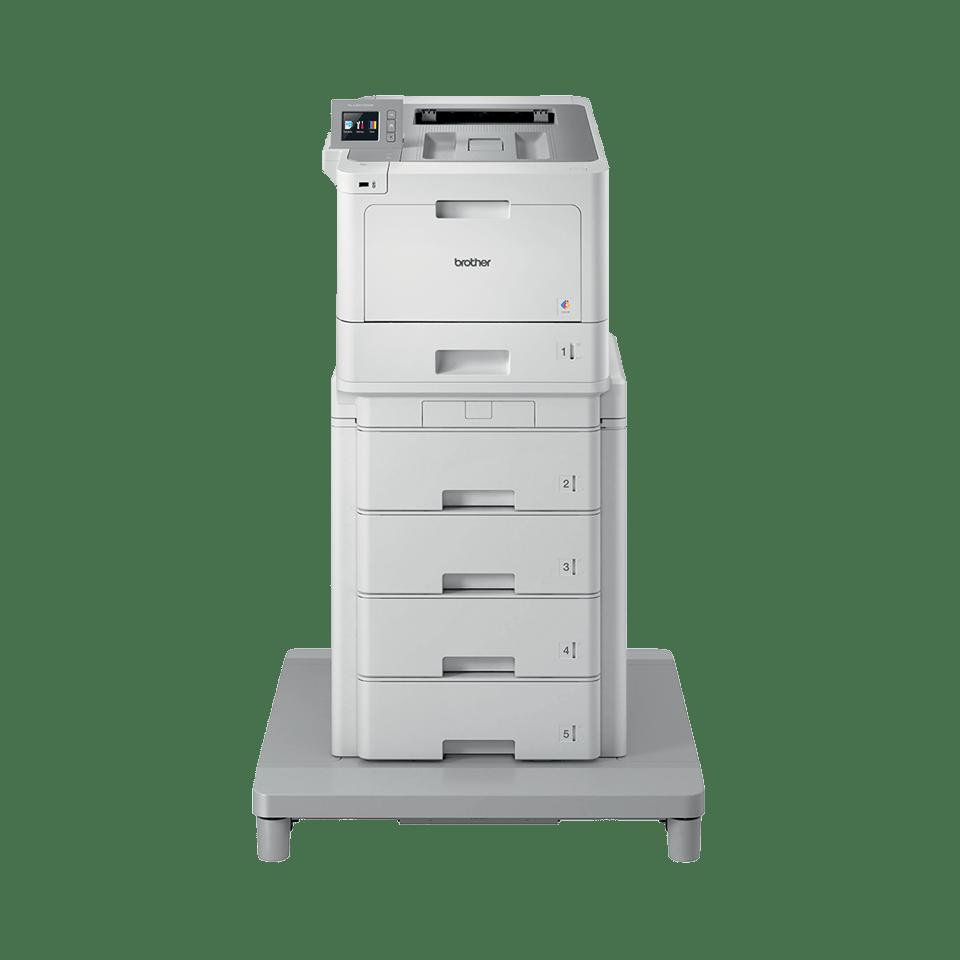 TT-4000 Cassetti tower con base 3