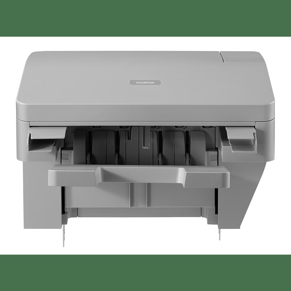 SF-4000 pinzatrice automatica