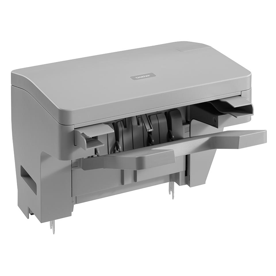 SF-4000 pinzatrice automatica  2