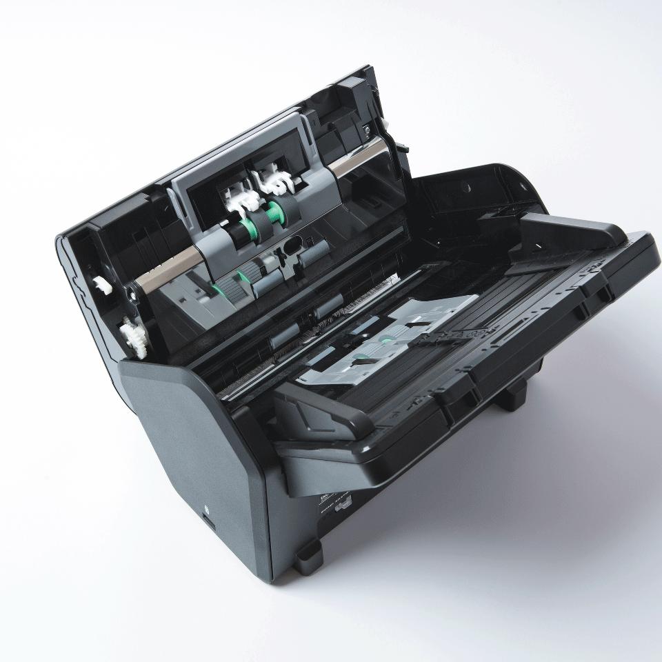 Brother PRK-A2001 kit rullo di presa carta