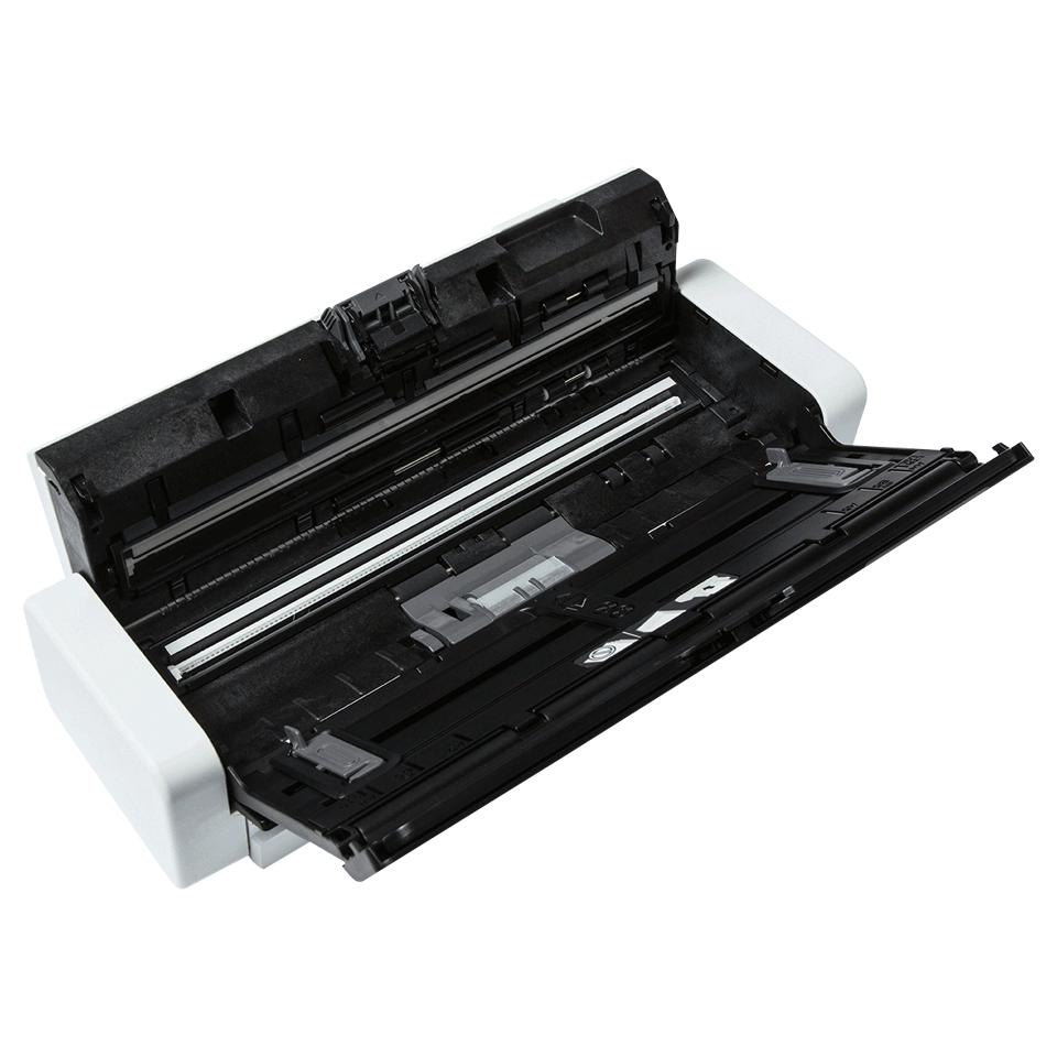 SP-2001C Cuscinetto di separazione per scanner