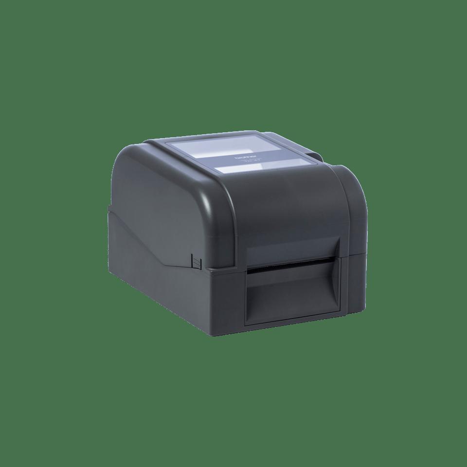 Brother TD-4520TN Stampante di etichette desktop professionale a trasferimento termico 3