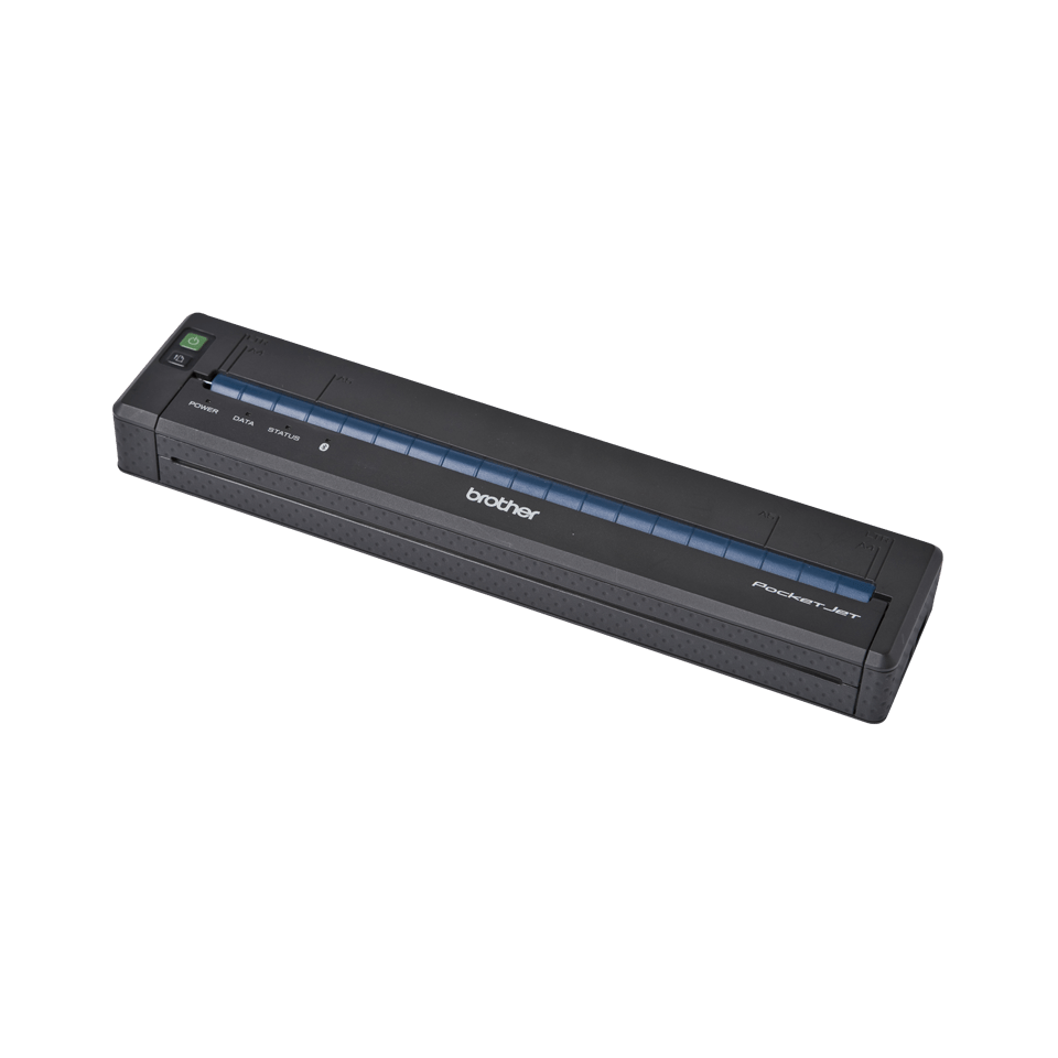 PJ-622 Stampante portatile