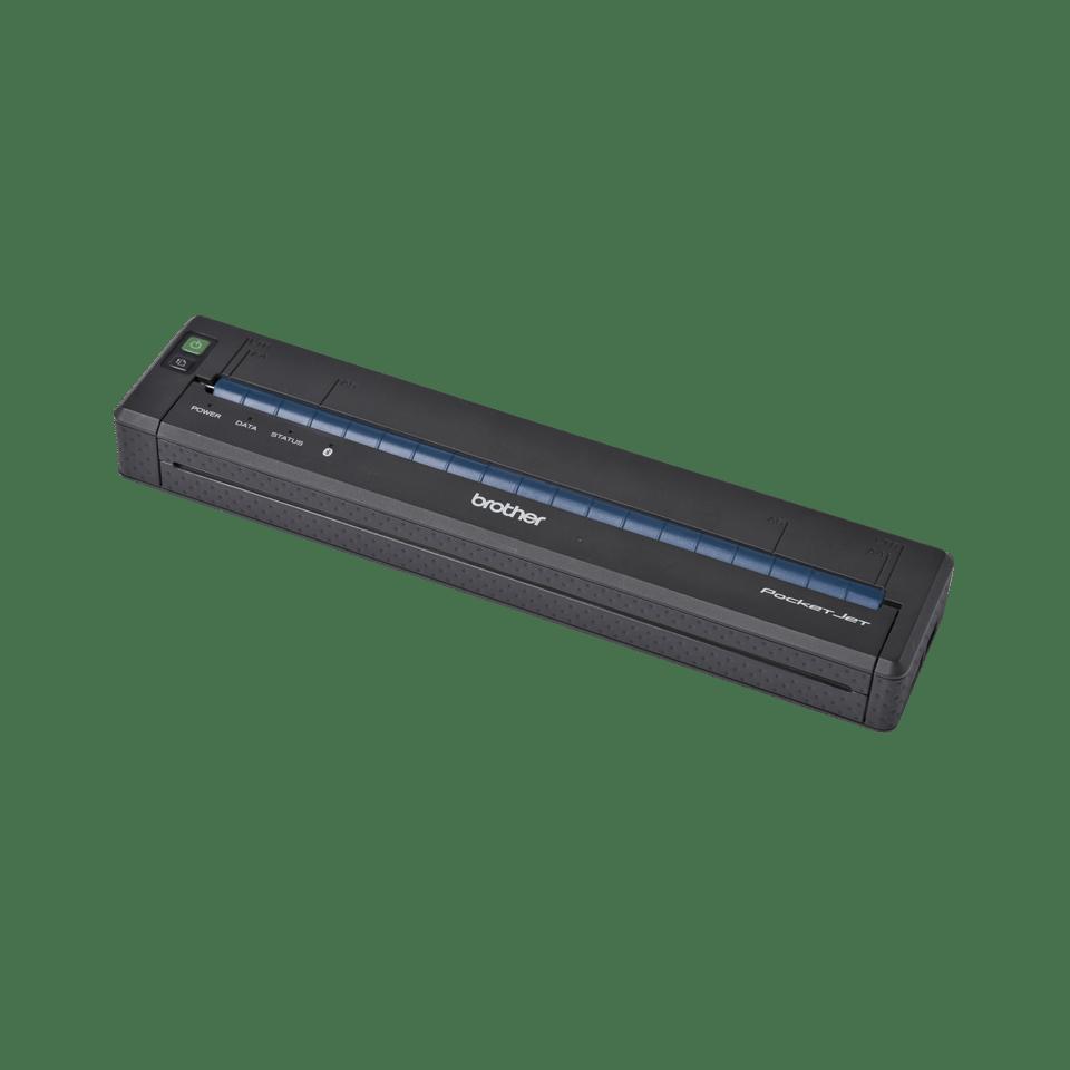 PJ-623 Stampante portatile  0