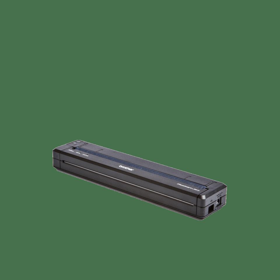 PJ-722 Stampante portatile A4