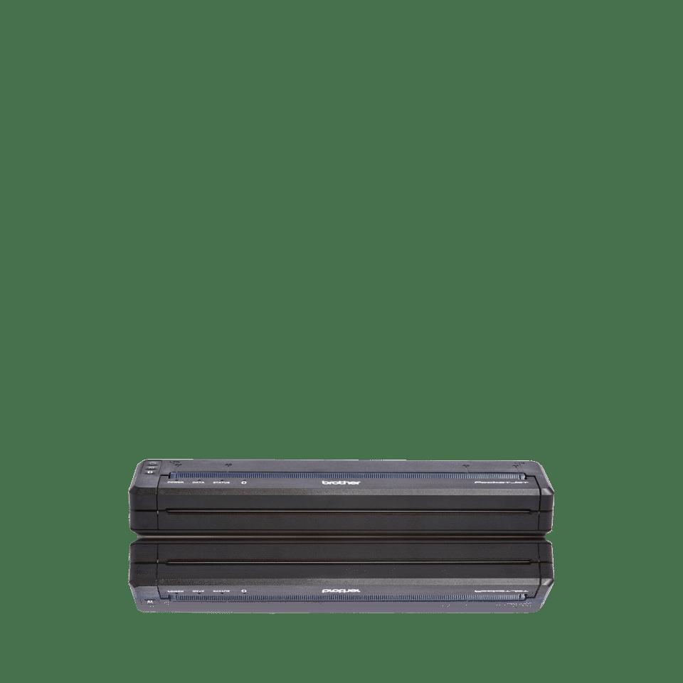 PJ-762 Stampante portatile A4 2