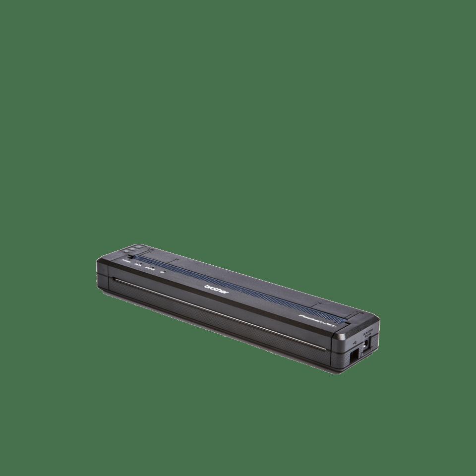 PJ-773 Stampante portatile A4 con WiFi Direct e USB