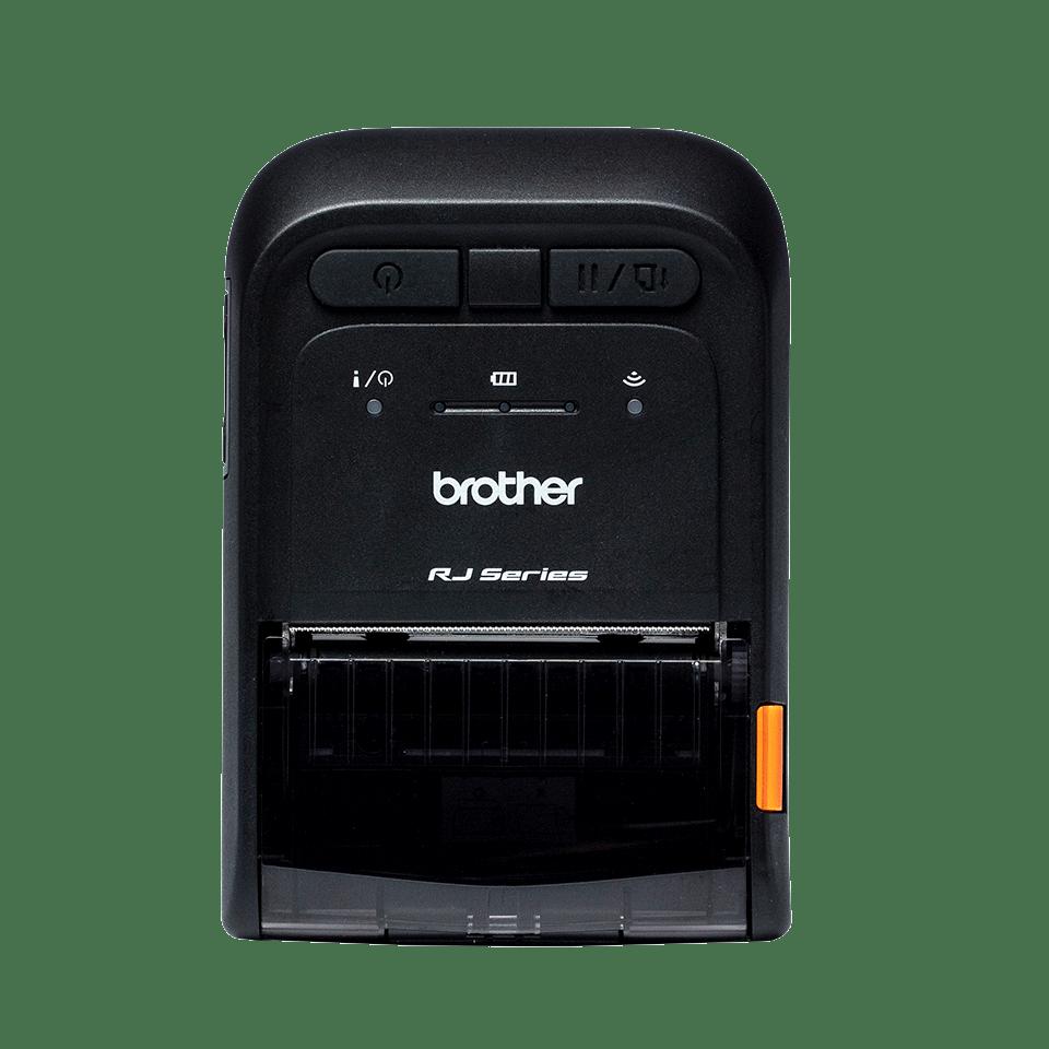 stampante mobile Brother RJ2055WB