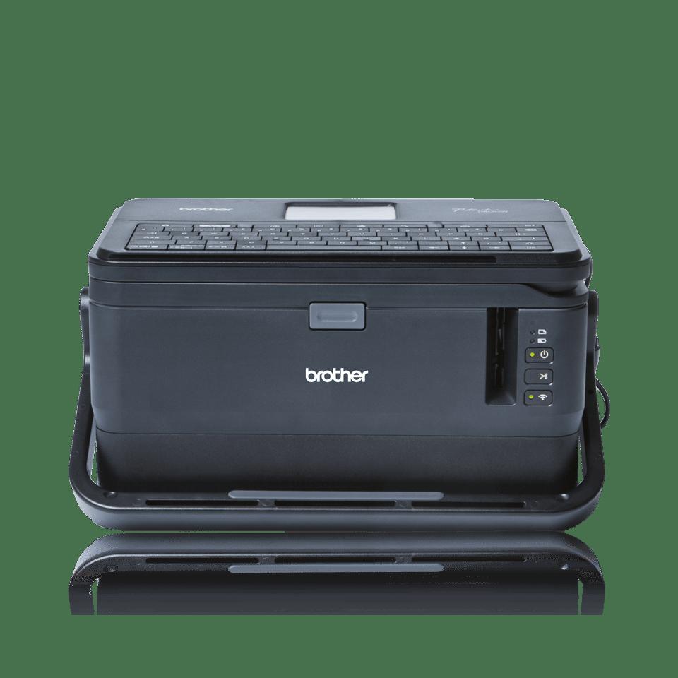 PT-D800W Etichettatrice professionale 4