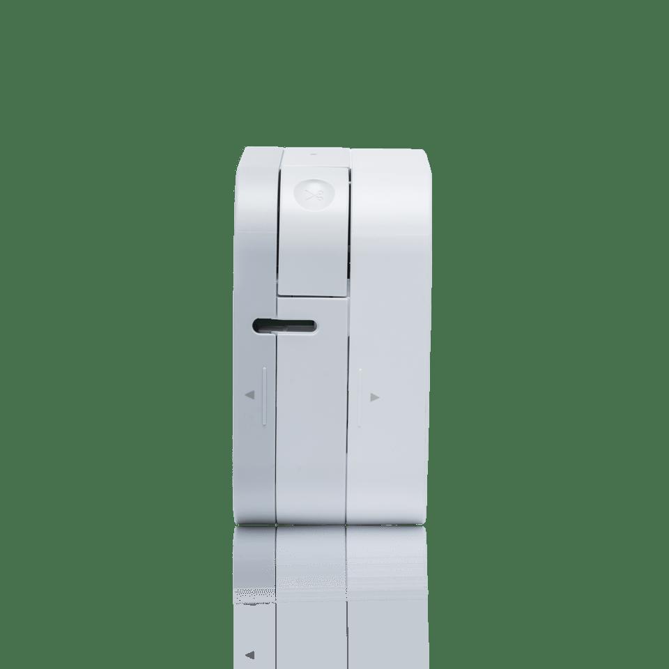 PT-P300BT P-touch CUBE Etichettatrice con Bluetooth
