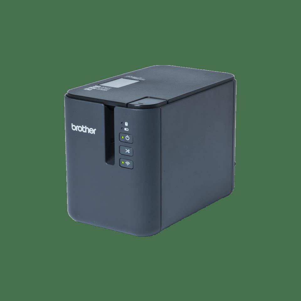 PT-P950NWB Etichettatrice professionale wireless  0