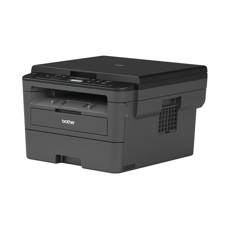 DCP-L2510D Stampante multifunzione laser monocromatica