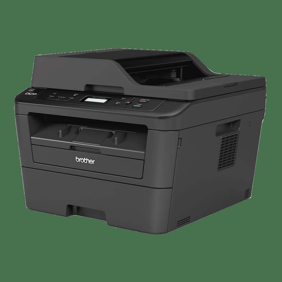 DCP-L2540DN Stampante multifunzione laser compatta