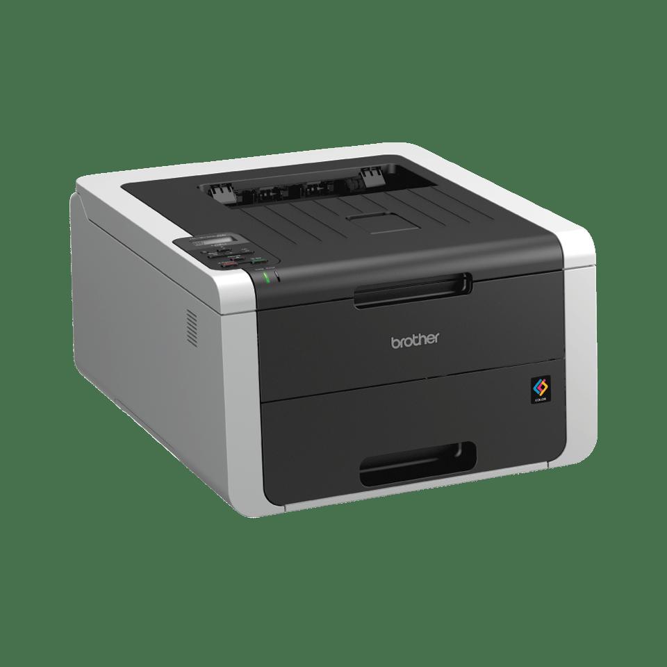 HL-3150CDW Stampante LED a colori compatta con WiFi 3