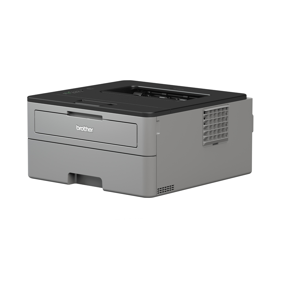 HL-L2310D Stampante laser monocromatica