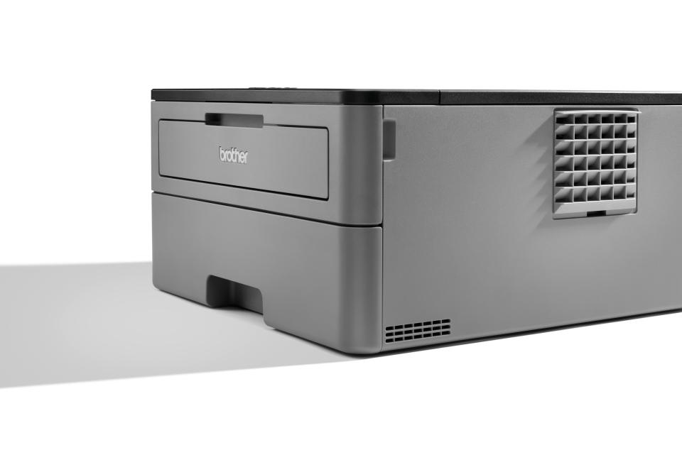 HL-L2350DW Stampante laser monocromatica con Wi-Fi 6