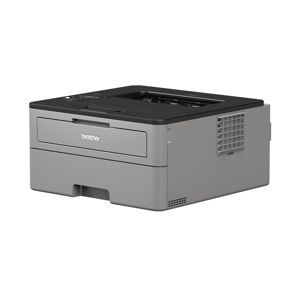 HL-L2350DW Stampante laser monocromatica con Wi-Fi 2