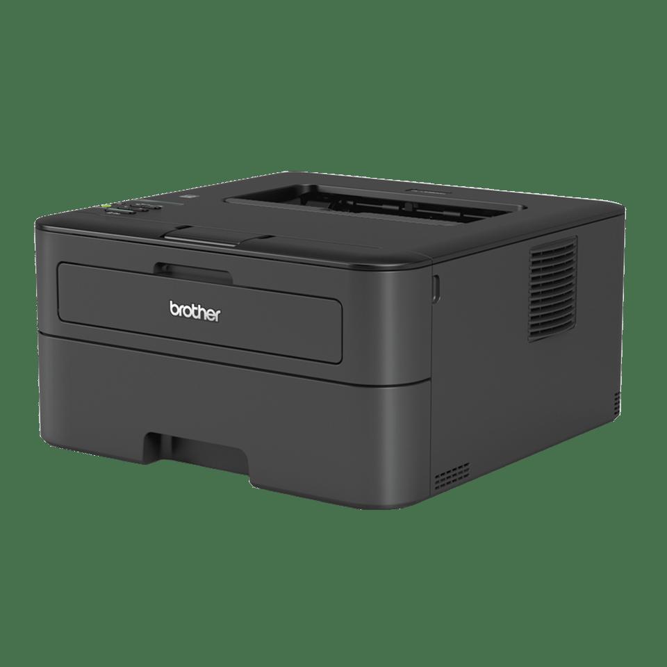 HL-L2360DN Stampante laser monocromatica