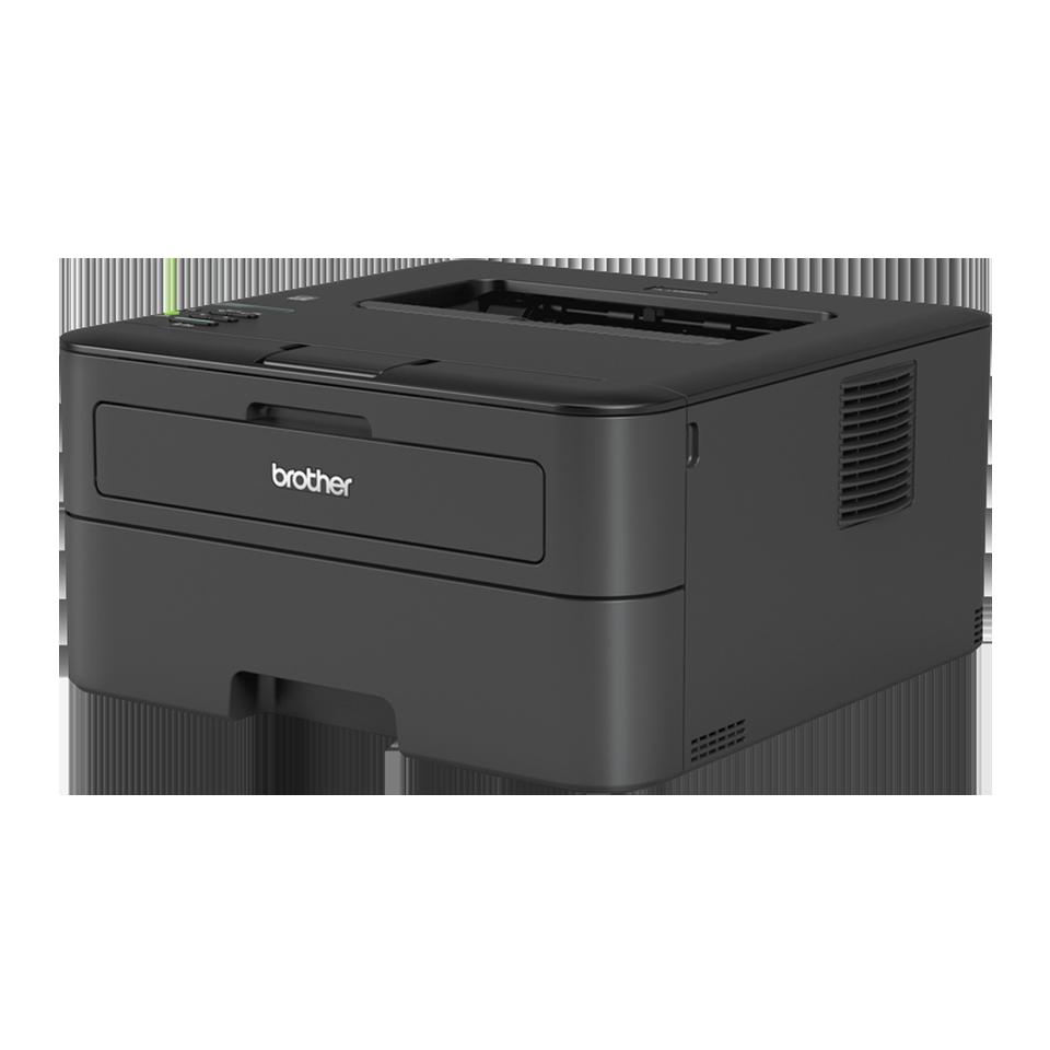 HL-L2365DW Stampante laser con WiFi e rete cablata